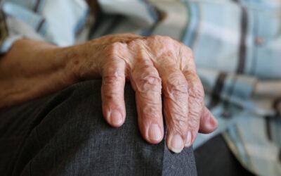 Invecchiamento attivo in Italia: ruoli, obiettivi e strategie