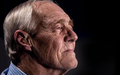 Persone, non numeri: longevità e CoVID-19