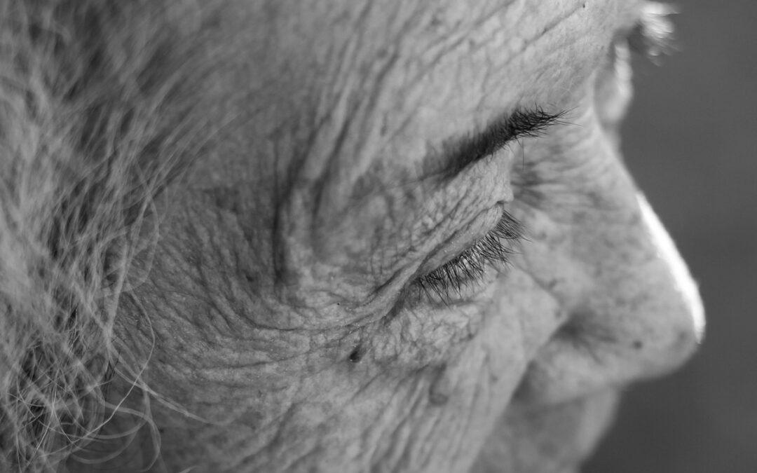 Appello al Governo perché si impegni  nella difesa dei diritti degli anziani