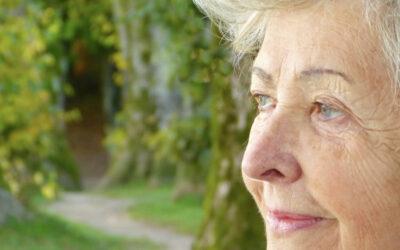 L'impegno di HelpAge Italia per i diritti delle persone anziane