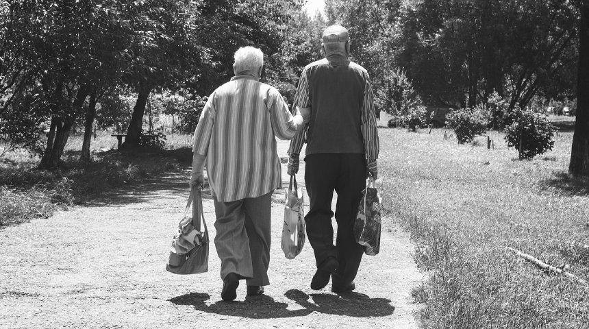 """""""Continueremo a batterci per una Convenzione ONU sui diritti degli anziani"""""""