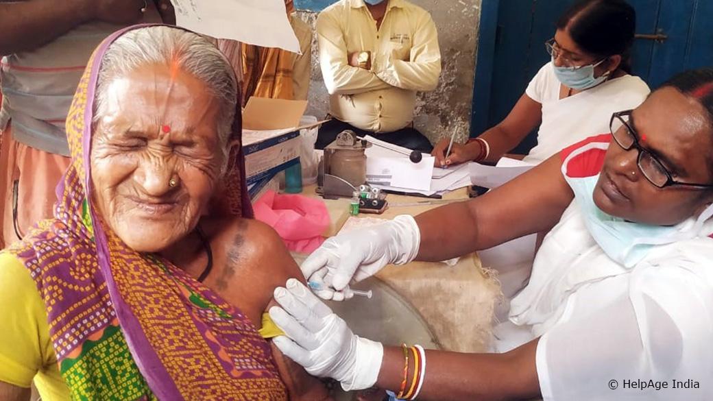 Distribution Survival Kit_HA India